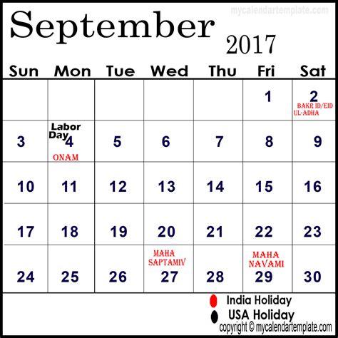 free windows calendar template 2018 fhm wallpaper calendar 2018 183