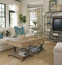 coastal living room furniture living room furniture ideas for any style of d 233 cor