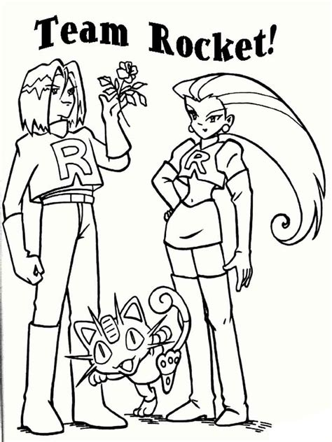 coloring pages videos free printable pokemon coloring pages