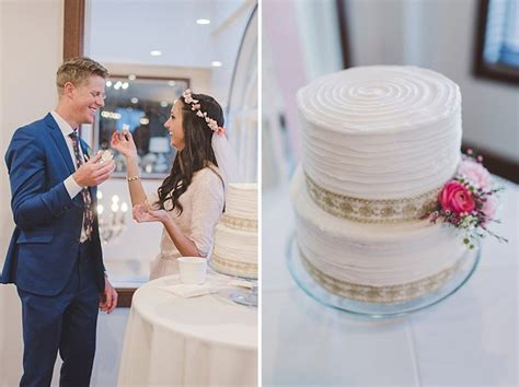 Bride Tip ? Best Utah County Wedding Cakes and BakersKylee