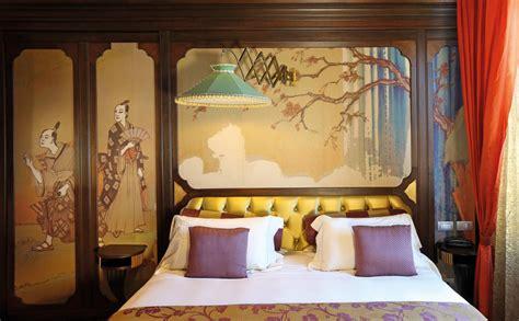 arredamento hotel lusso arredamenti contract mobili su misura arredi di lusso