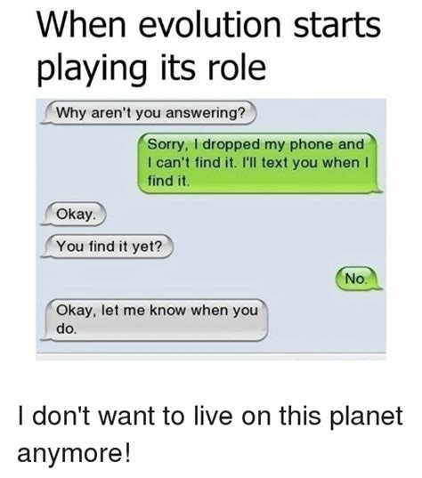 7 I Do Not Want To Meet by 25 Best Memes About Dont Want To Live On This Planet