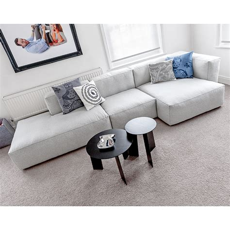 soft sofas hay mags soft sofa configuration 01