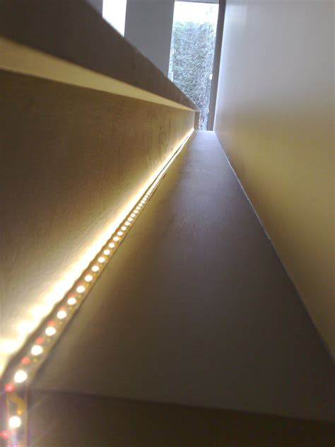 lit eclairage led eclairage