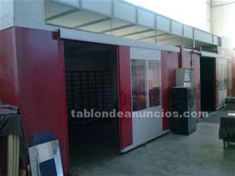 cabinas lagos tabl 211 n de anuncios cabina de pintura lagos