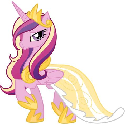 my little pony princess cadence equestria girls 93 best images about my little pony