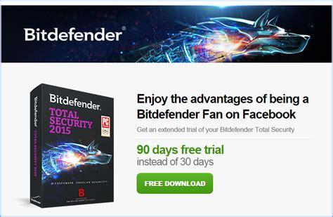 antivirus bitdefender full version bitdefender antivirus plus 2013 serial key autos post
