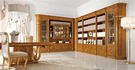 cirella arredamenti cucine pareti attrezzate classiche bianche pareti attrezzate