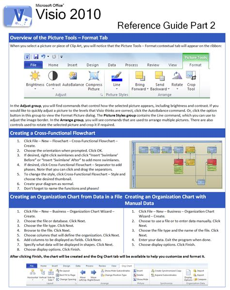 visio user guide microsoft visio guide 28 images how to convert a visio