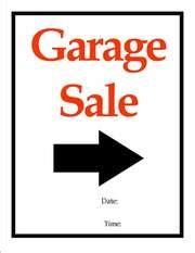 Garage Sale Finder Australia Garage Sales Yard Sales Australia Ads Australia Garage