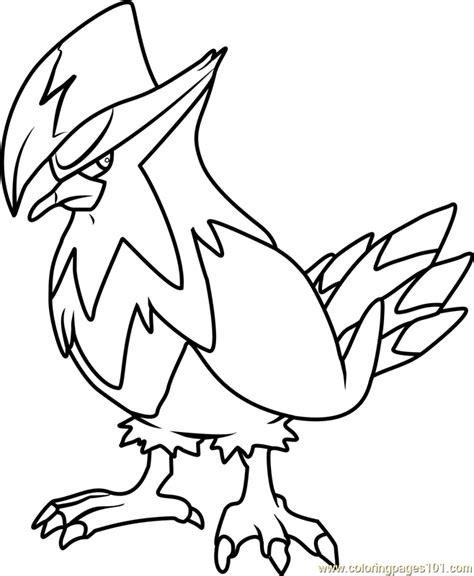 pokemon coloring pages infernape 91 pokemon coloring pages infernape find this pin