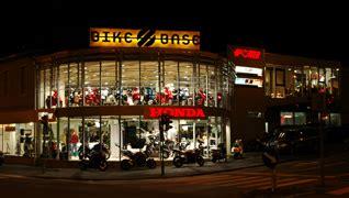 Honda Motorrad Graz by Megastore In Graz Motorrad News
