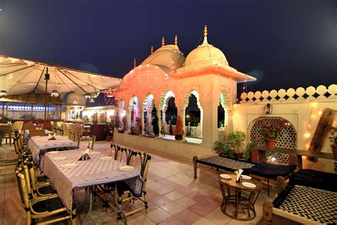 the theme hotel jaipur email id handi jaipur s finest rooftop restaurant maya group jaipur