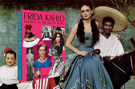 frida kahlo biography francais le mot la chose 187 la culture autrement 187 frida kahlo