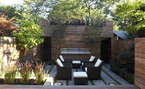 rooftop garden  small pond romanticize house design