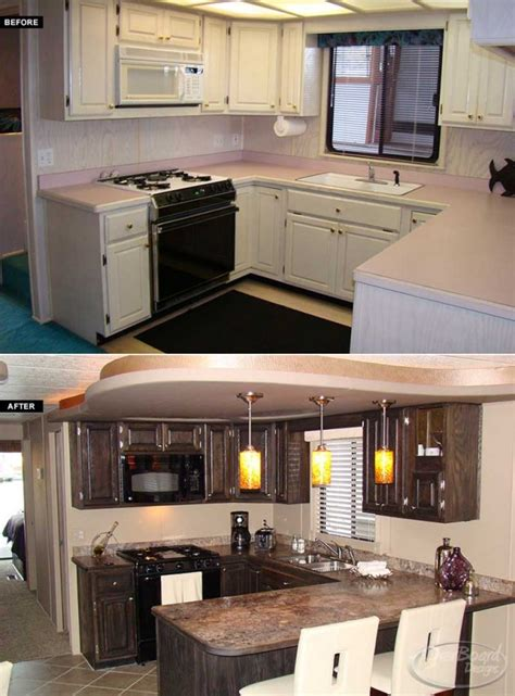 houseboat renovations overboard designs