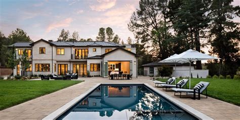 Four Properties Will You Choose The Most Expensive by Most Expensive Homes In Atherton California The Most