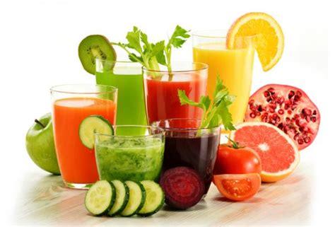 imagenes de bebidas naturales jugos para perder peso