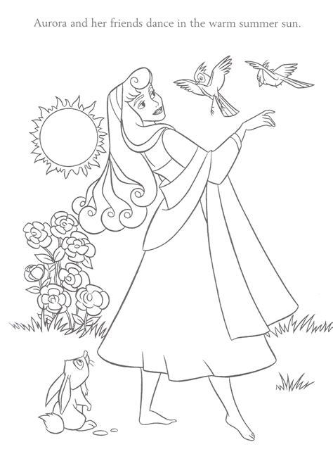 disney junior coloring pages princess disney princess coloring pages 62 free printable