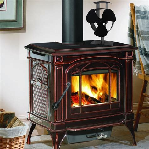 vulcan wood stove fan wood stove fan interior designs ideas