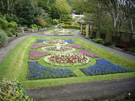 garden talks yorkshire gardens