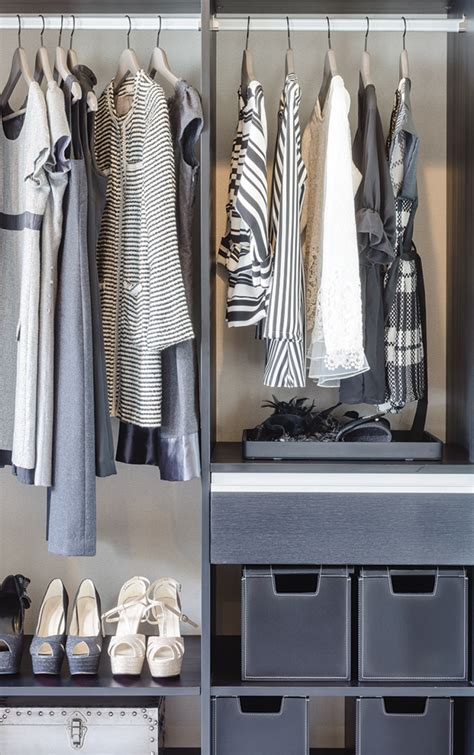 Closet Order order in the closet 417 home 2016 springfield mo