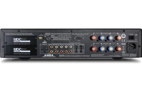 nad electronics   hybrid digital dac amplifier factory