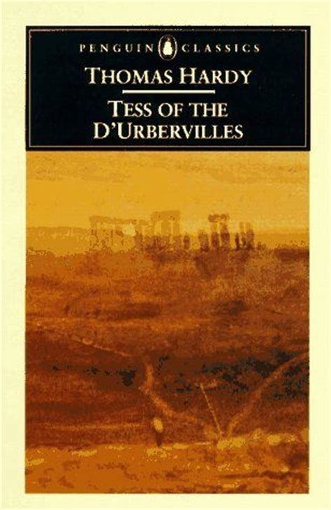 tess of the durbervilles b01cfcvvvw best 25 d urbervilles ideas on tess d urberville tess of d urbervilles and thomas
