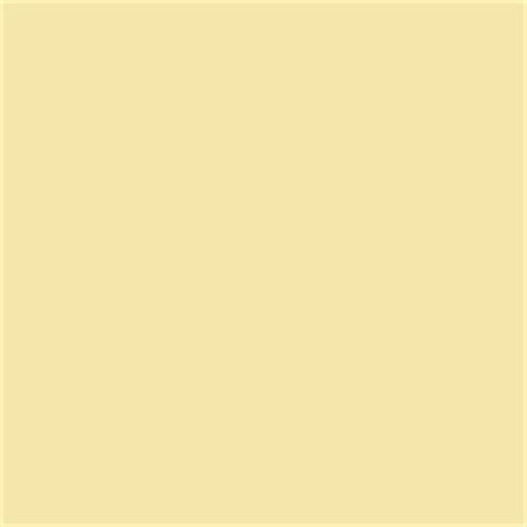 sherwin williams lemon chiffon sw 6686 yellow hello yellow yellow paint colors