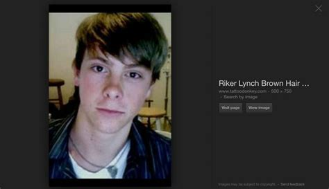 ross lynch hair color ross lynch images ross with brown hair wallpaper
