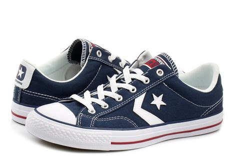 Sepatu Converse Size 37 43 Colorful converse sneakers player 144150c shop for sneakers shoes and boots