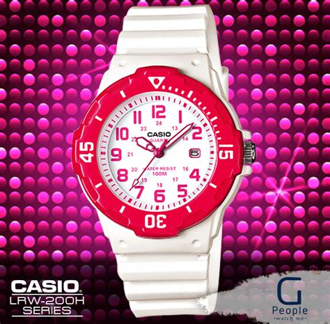 Casio Original Lrw 200h 4ev Berkualitas best buy casio lrw 200h series original with warranty 11street malaysia sport watches