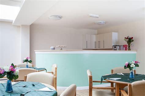 nursing home design uk 100 nursing home design standards uk weston house