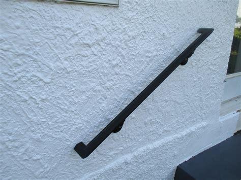 3 foot handrail ez handrail 3 ft copper vein - Bunte Hauptschlafzimmer