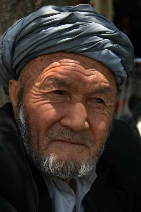 old man file hazara oldman jpg wikimedia commons