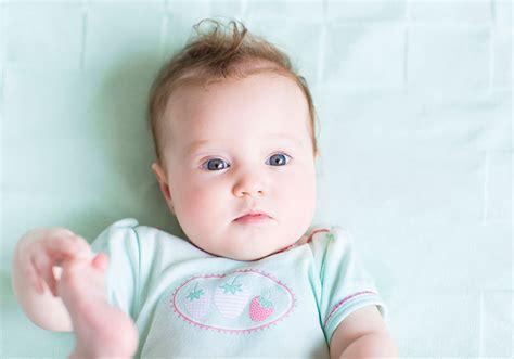 imagenes uñas decoradas niñas irati nombre affordable imagenes de nombres en foami para
