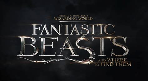 summary of fantastic beasts and where to find them by j k rowling books review fantastic beasts and where to find them indolah