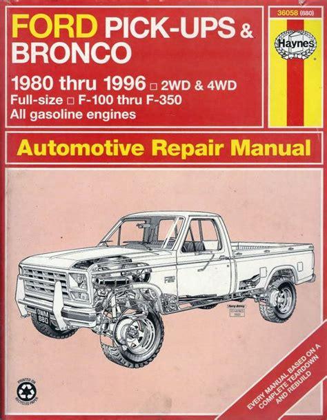 Tshirt Mazda Bdc top 25 ideas about mechanic shop on car parts