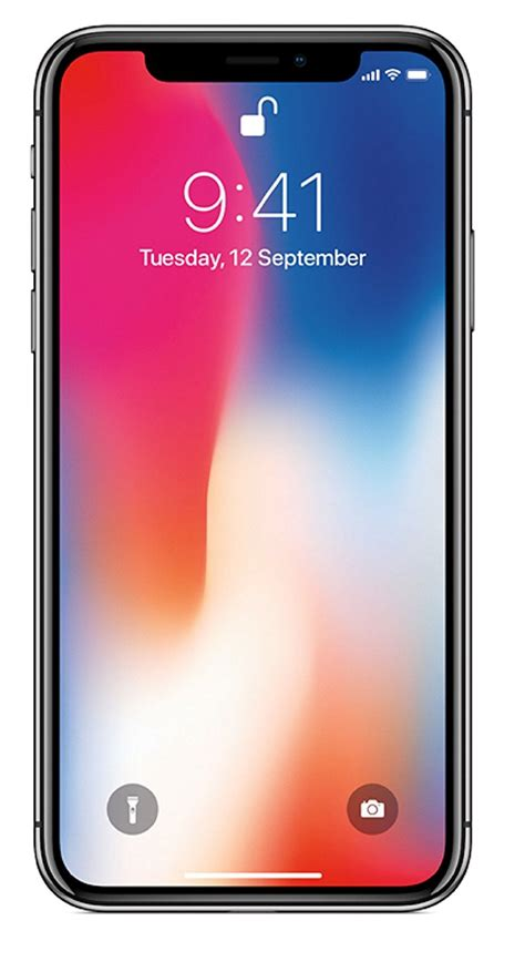 amazon iphone x apple iphone x price drop online in india on amazon