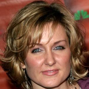 actress named amy amy carlson bio facts family famous birthdays