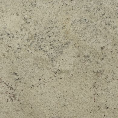 Kashmir White Granite Countertops Cost by Jerong Marble Products