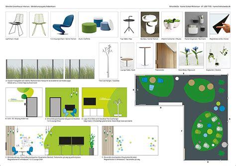 Shaped Rugs Deloitte Greenhouse Innovation Room