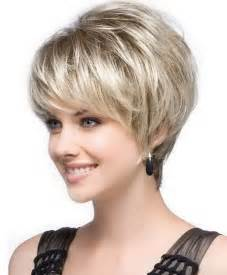 free printable hairstyles for thin hair round fat face short hairstyles short hairstyle 2013
