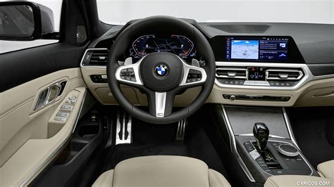 bmw  series touring interior hd wallpaper