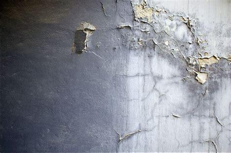 Wall L Recall by Cause E Rimedi Per L Umidit 224 Accidentale Pareti