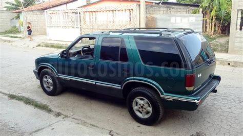 carro ilux baratos en coban 4x4 usados en venta upcomingcarshq com