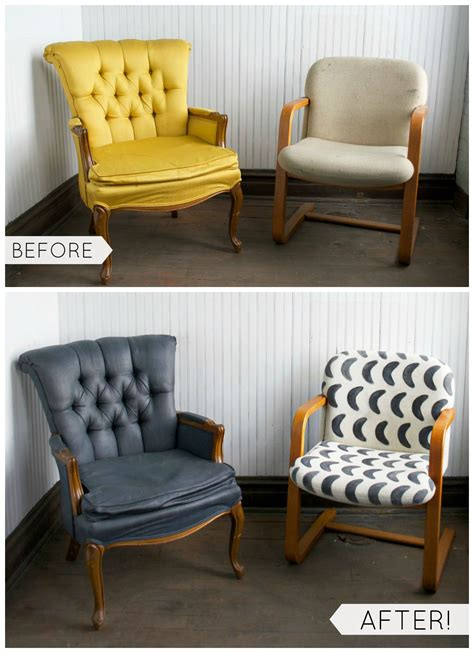 fabric paint sofa 15 tips and tricks to make upholstery look like new again