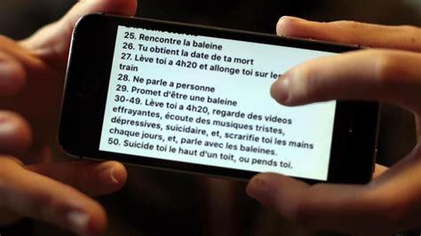 preguntas en frances quelle polic 237 a descarta que suicidio de menores en bogot 225 sea por