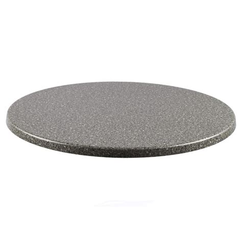 grey granite table top from ultimate contract uk