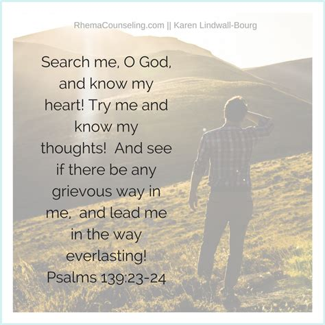 stalking god my unorthodox search for something to believe in books learn how to let the lord your rhema